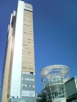 T_tower