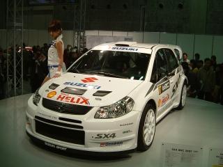 Sx4_wrc2007