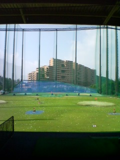 Golf070805