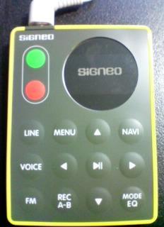 Signeo_sna800