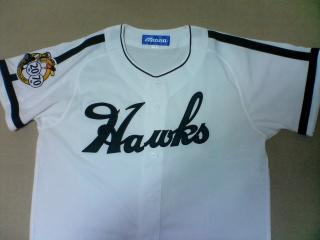 Hawks_uni