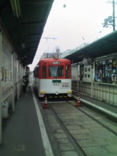 100407_135001