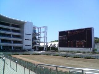 Nakayama4